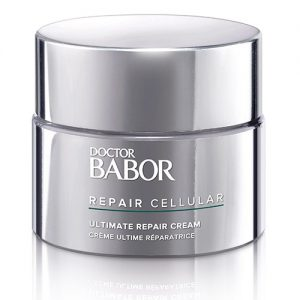 500-babor_ultimate-repair-cream_02