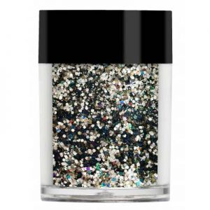 Black-Gold-Holographic-Multi-Glitz-Glitter-295x400
