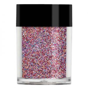 Bubble-Gum-Iridescent-Glitter-1
