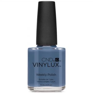 CND Vinylux Denim Patch #226