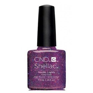 Shellac Nordic Lights