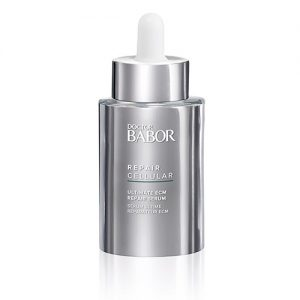 500-babor_ultimate-ecm-repair-serum
