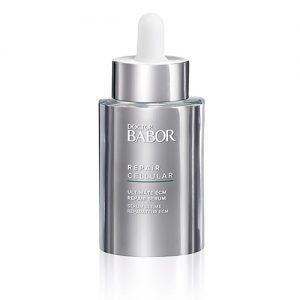 500-babor_ultimate-ecm-repair-serum