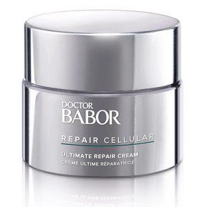 500-babor_ultimate-repair-cream_02