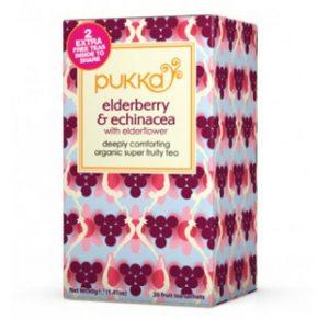 pukka-elderberry