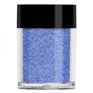 Azure-Iridescent-Glitter