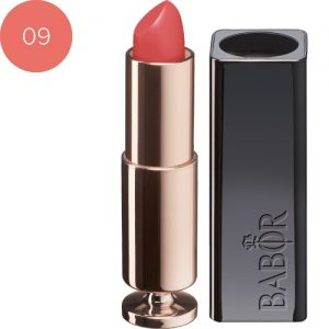 Babor Age ID Make-up Glossy Lip Colour 09 spring rose