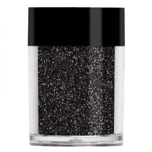 Black-Ultra-Fine-Glitter