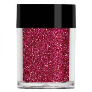 Blossom-Holographic-Glitter-510x691