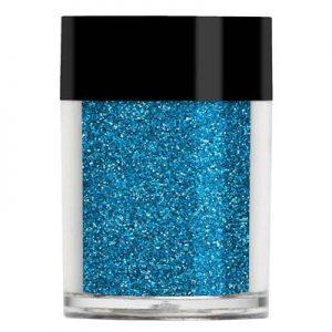 Blue-Ultra-Fine-Glitter