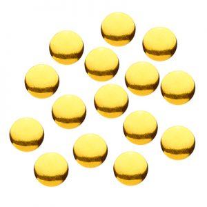 Bright-Gold-Studs-1026x675