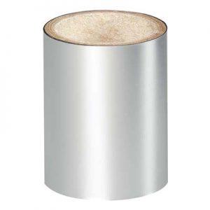 Bright-Silver-Nail-Foil