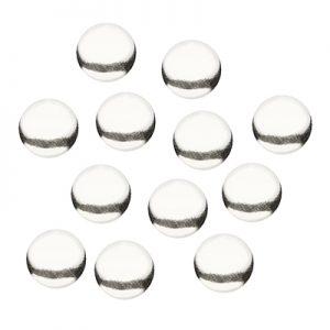 Bright-Silver-Studs-952x675