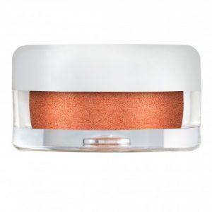 Copper-Chrome-Powder-400x400