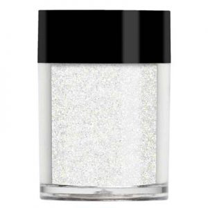 Golden-White-Iridescent-Glitter-1