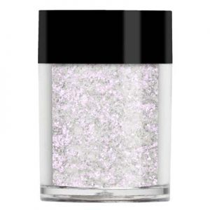 Lavender-Crystal-Stardust-Glitter