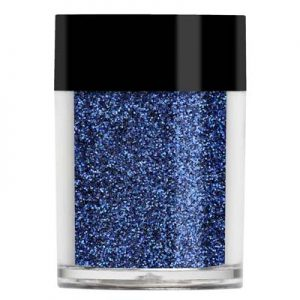 Midnight-Blue-Iridescent-Glitter