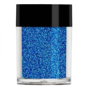 Navy-Blue-Ultra-Fine-Glitter