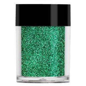 Petrol-Green-Iridescent-Glitter