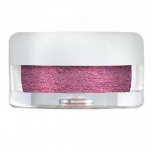 Pink-Chameleon-Chrome-Powder-400x400