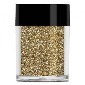 Sand-Ultra-Fine-Glitter
