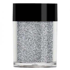 Silver-Ultra-Fine-Glitter