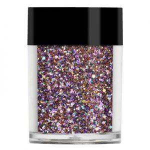 Starlet-Multi-Glitz-Glitter