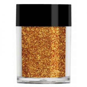 Stellar-Stardust-Glitter-295x400