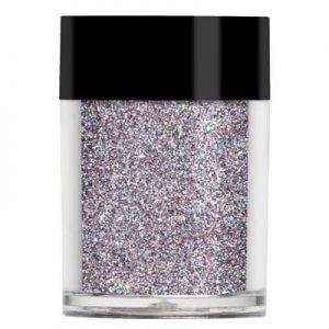 Thistle-Iridescent-Glitter