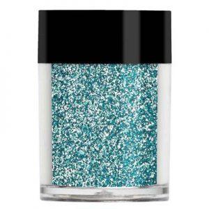 Tiffany-Ultra-Fine-Glitter