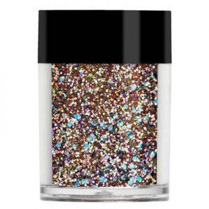 Treacle-Multi-Glitz-Glitter