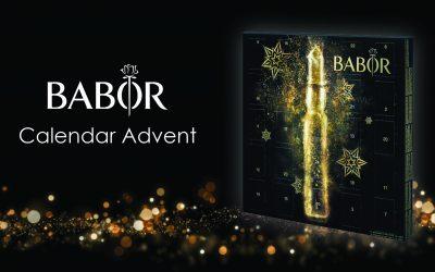 Ce este calendarul Advent?