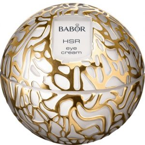 Babor Extra Firming Eye Cream 30 ml