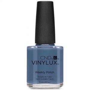 CND Vinylux Denim Patch #226
