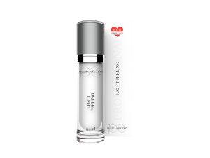 Dermia Light Peeling