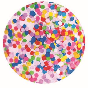 Gelish Lots Of Dots