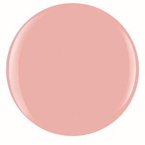 Gelish Prim-rose and Proper