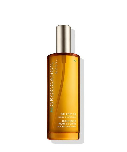 Moroccan Oil Dry Body Oil