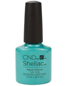 Shellac Aqua-intance