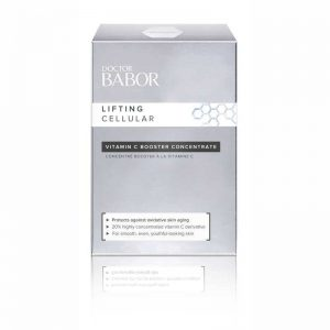 Doctor Babor Lifting Cellular and Vitamin C Booster (20 ml)