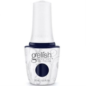 Gelish Baby It's Bold Outside
