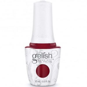 Gelish Don't Toy With MY Heart