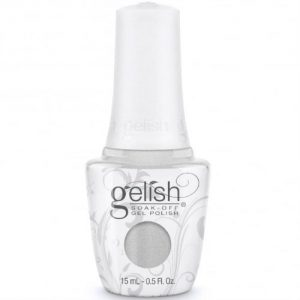 Gelish Dreaming of Gleaming
