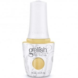 Gelish Just Tutu Much