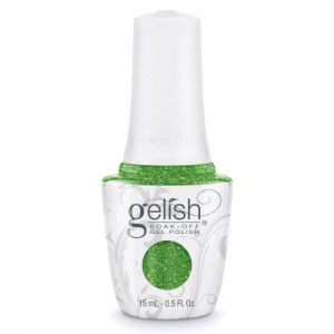 Gelish You Crack Me Up