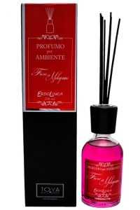 Parfum de AMbient Fiore di Melograno (250)