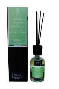 Parfum de Ambient Di Vino Bianco (250 ml)