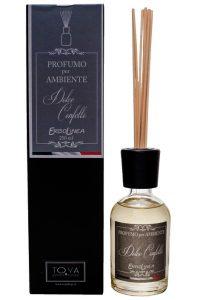 Parfum de Ambient Dolce Confetto (250 ml)