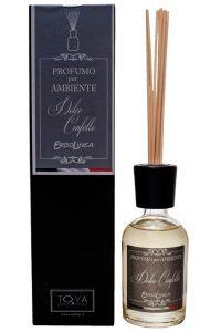 Parfum de Ambient Dolce Confetto (500 ml)