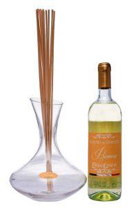 Parfum de Ambient Prosecco (750 ml)